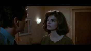 Jeanne tripplehorn and nude - Jeanne tripplehorn - basic instinct 1992