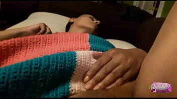 Greg Cherry : d. indian stepmom Bhabhi Desi s.,fingering, licking, sextoy