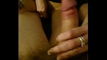 Escort gives me a blowjob until I cum in her mouth