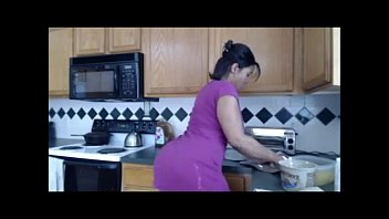 Kd ilg xxx Imcaramelkitten cooking tgw style