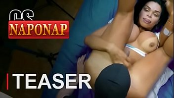 """Naponap/ Remastered teaser <span class=""""duration"""">72 sec</span>"""