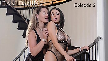 Lesbians trailer videos Episode 2 - dani daniels darcie dolce