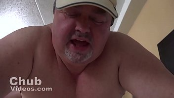 fat-daddy-loads