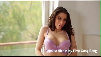 Music Video Alexa Nicole Sex Zombi