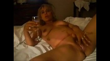 Very Hot Argentinian Mature 6