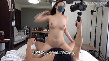검색 접수 양야동 야밤 & 성인 야동 사이트 - www.야밤.net 【www.sexbam6.net】