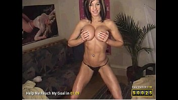 MELANIE BROOKS CAM FOR YOU