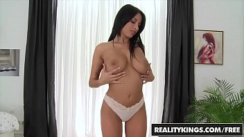 RealityKings - Mikes Apartment - (Anissa Kate, Victor Solo) - Perfect Anissa