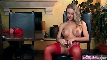 Twistys - (Nicole Aniston) starring at Do It For Me preview image