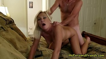 Bad Girl Gets Ass Fucked porno izle