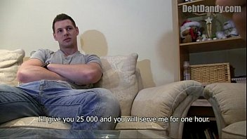 Why are homosexuals called gay Debt dandy 29