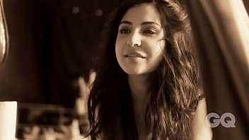 Anushka Sharma is Lady Debauche (Official Video)