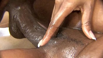 African big black asses preview free - Big ass and big dick vol 1