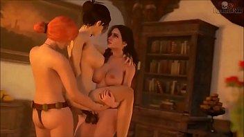 Naked women pick up - Girl strap 2 3dcream-pie