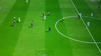 b. v. EN FIFA