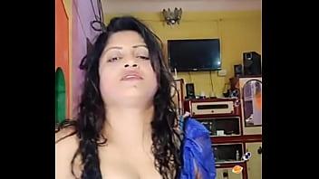 desi indian girl online live
