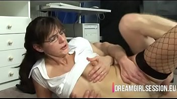 German Moms. Bei Oma Schmeckts am Besten 4