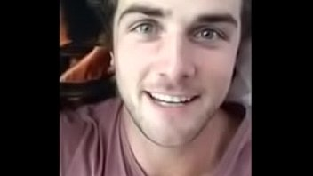 Gay porn actor sparky otoole - Actor beau mirchoff