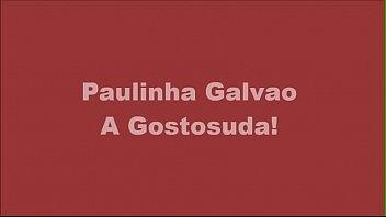 Paula Galva0 Aquecimento