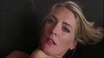 dirty sexy talking vocal hotwife