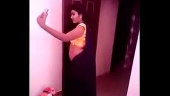 Swathi naidu selfi episode 2