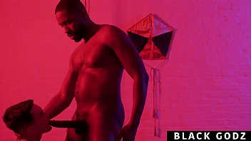 Bisexual i need gods help - Blackgodz - black god disciplines a twinks inexperienced asshole