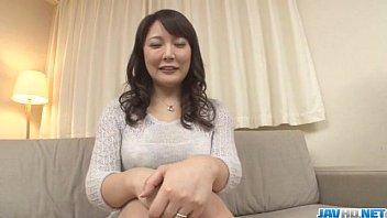 Asian anal bead Hinata komine dazzling pov toy porn casting