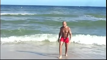 BEACH DAY FOR JERSEY SHORE PORN STAR MAXXX LOADZ on MAXXX LOADZ AMATEUR HARDCORE VIDEOS KING of AMATEUR PORN