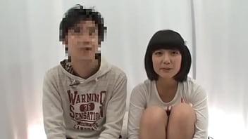 นักเรียนเสียวครอบครัวญี่ปุ่นโคตรน่าเย็ด