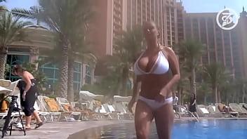 Anna kornikova bikini pictures Anna semenovich
