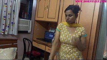 Indian Amateur Babes Lily Sex - XVIDEOS.COM preview image