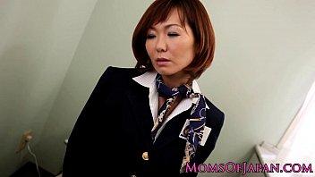 Sayuri Kotose เกาหลีสาวใหญ่