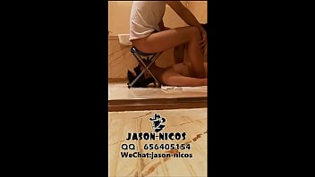 Gay slave brotherhood register Jason-nicos play slave