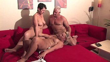 whore stepsters fuck their cousin who has a big cock