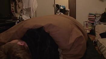 https://bit.ly/3cJ05oh 慌てていてブラを着け忘れたノーブラニット女の胸に見とれていると…いくら体調悪くてもそんな 胸見せられたら120%勃起しちゃうよ。パート2