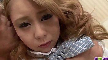 Full Anal For Naked Tene Babe Yuno Shirasu - More At 69Avs Com