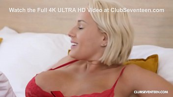 Sexpert Angel Wicky Pussy Eating Class