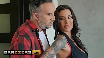 (Gia Dimarco, Keiran Lee) - Shes Not What She Seems Part 2 - Brazzers - 69VClub.Com
