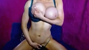 Compilation huge tits bouncing wobbling cumming cunts and cocks