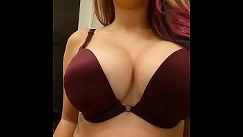 Girls with beautiful tits. Brazilians looking for sex