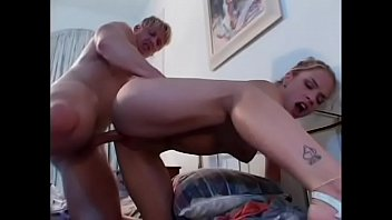 Glory hole hunks - Blonde with natural tits cameron caine rides fit hunks tool reverse cowgirl style