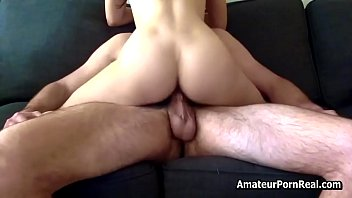Hairy Skinny Amateur Teen Sex Rides Bf Huge Dick