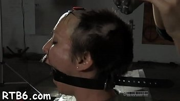 Bdsm free video clips - Bdsm sex videos