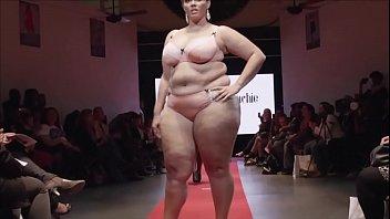 BBW Models pornhub video