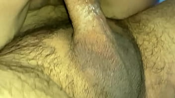MILF Riding Young Cock