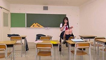 学校へ行こうよぉ~ 2