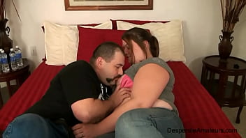Casting Desperate Amateurs bbw big tits moms need money compilation