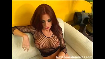 Shannon Kelly gets fucked for money
