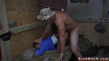 Teen crying orgasm and amateur dildo ass Smitty, Rabbit and Aamir