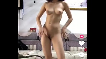 Survivor china peih gee nude Nude dance china 33